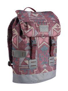 d8ad4ef2b809 58 Best Backpacks images