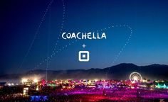 The Coachella Valley Music and Arts Festival has integrated beacons into its app, in order to help participants with easy mobile payments. NFC and iBeacon technology both offer easy mobile payments. Find out which one is better and why