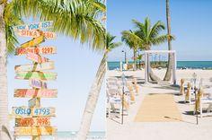 Islamorada Wedding photographer, Islamorada Weddings, Florida Keys Photographer, Islander Islamorada Weddings