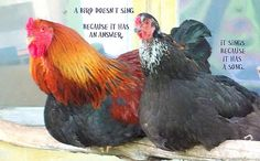 It Sings Because Framed Prints, Canvas Prints, Famous Artists, Concept Art, Singing, Posters, Birds, Horses, Artwork