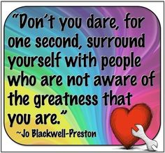 quotes about self esteem | Self Esteem Quotes - Good Quotations | School Counseling | ... | Sayi ...