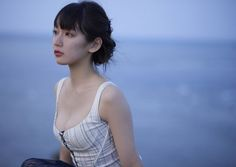 1993 japanese pink movies actress nice tits