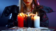 Perfect Image, Perfect Photo, Love Photos, Cool Pictures, Awesome, Ideas, Love Spells, White Magic, Charms
