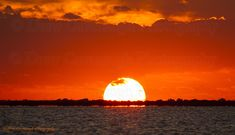 Keith W. Springer || Image source: https://www.mosquitolagoonsightfishing.com/pictures/cocoa-beach-sunrise.jpg