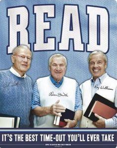 Unc Sports, Unc College, Dean Smith, Unc Chapel Hill, Unc Tarheels, University Of North Carolina, Love My Boys, Tar Heels, Carolina Blue