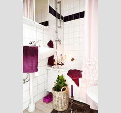 estilo nórdico estilo escandinavo decoración pisos pequeños decoración papel pared decoración mini pisos decoración en blanco decoracion dis...