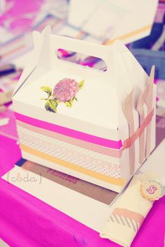 washi_tape_party15