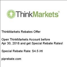 Compare and Search Forex Brokers & Forex Rebate Rates