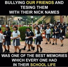 Funny Quotes About Friendship Crazy Friends Humor Truths Ideas Funny School Jokes, Some Funny Jokes, School Humor, Funny Facts, Funny Memes, Bff Quotes, Best Friend Quotes, Friendship Quotes, School Days Quotes