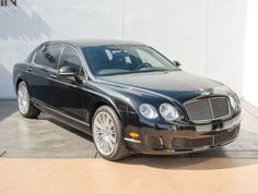 All You Need to enjoy that Luxury Ride here Milani rentals offer best Exotic Car Rentals Atlanta. Hiring luxury car, you can experience the prestige treatment of a prominent traveler. We are the best service provider in Usa. Bringing your dream of speed, comfort to reality with a luxurious ride at an affordable rate. Please visit at milanirentals.