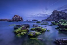 lost world by Rui Mendes on 500px