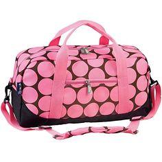 Y Mejores Bags 38 De MochilasBackpacksBackpack Baggage Imágenes OPk0n8w
