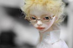 透真 | Flickr - Photo Sharing! DIM - HARLECH