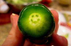 Las increíbles propiedades del picante para la salud: http://www.blogcocina.es/2012/05/16/las-increibles-propiedades-del-picante-para-la-salud/