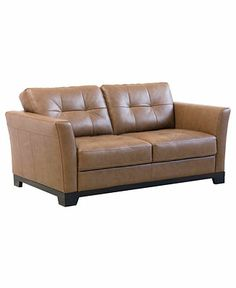 Loveseats Couch Sofa And Sofa Furniture On Pinterest