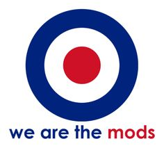 we are the mods Mod Scooter, Scooter Girl, Mods Style, Rock Festival, Df Mexico, Vespa Lambretta, Rude Boy, 60s Mod, Northern Soul