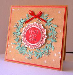 http://abinspirations.blogspot.com/2015/10/christmas-cards-kaisercraft-ready-to-go.html