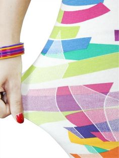 http://static2.cilory.in/153405-thickbox_default/colorful-cotton-stretch-leggings.jpg