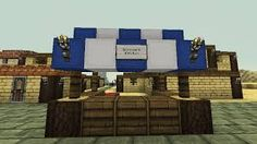 Image result for minecraft shops