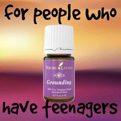 Grounding™ is a balancing blend used for clarity, to enhance positive emotions, or to enhance spirituality. How to Use: Diffuse, inhale directly, or dilute with V-6 Vegetable Oil Complex to apply topically. Essential Oils: White Fir, Pine, Angelica, Spruce, Cedarwood, Juniper, Ylang Ylang