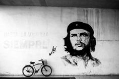 Cuba ainda tem algo a dizer ao Brasil Jorge Mexicano / Flickr