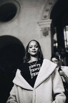 The Savior of Pop Best Of Rihanna, Mode Rihanna, Rihanna Riri, Rihanna Style, Beyonce, A Girl Like Me, Bad Gal, St Michael, Girl Gang