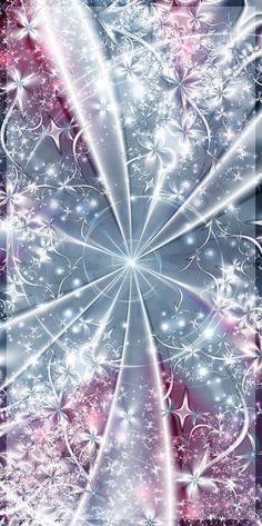 snowflake fractual http://johnpirilloauthor.blogspot.com/