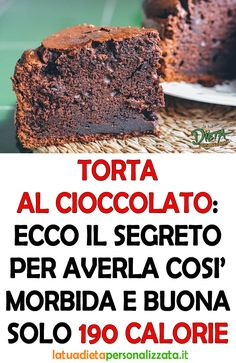 Robot, Sweet Recipes, Healthy Recipes, Biscotti, Italy Food, Low Cholesterol, Weight Watchers Meals, Nutella, Clean Eating