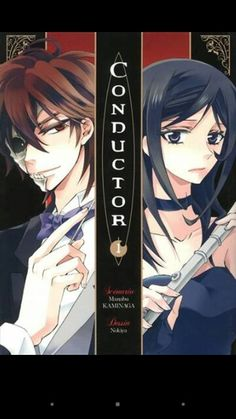 """Melhor mangá que eu já li.  ~the conductor """" #psicológico #horror #drama #romance"""