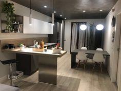 Modello #Immagina di #cucine #Lube  progettata e installata dallo staff di Lube Store Brescia, in via Giuseppe Giacosa 2 tel 0302312077. #brescia #cucinamoderna #penisola #cucinebrescia #arredamento #love #cucinesumisura #bresciaarredamenti #cucineLubeBrescia #creo #kitchens #creokitchens #kitchens #lovelube #idee