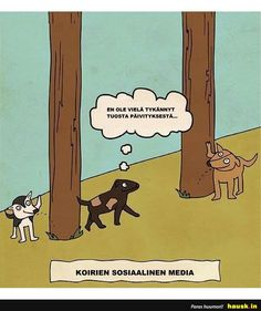 Funny pictures about Social Media For Dogs. Oh, and cool pics about Social Media For Dogs. Also, Social Media For Dogs photos. Inbound Marketing, Media Marketing, Online Marketing, Marketing Strategies, Marketing Meme, Marketing Plan, Business Marketing, Content Marketing, Digital Marketing