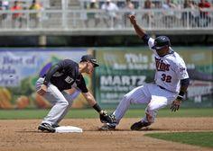 New York Yankees vs. Minnesota Twins MLB Pick, Odds, Prediction - 5/30/14