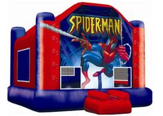 Looking for cheap Spiderman Bounce for sale? East Inflatables Manufacturer offers best price and best quality Inflatable Bouncers as we are won high praise by the customers all over the world. Bouncy Castle For Sale, Bounce House Parties, Spiderman Theme, Inflatable Water Park, Bounce House Rentals, Inflatable Bouncers, Pvc Vinyl, Water Slides, Things That Bounce