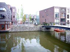 amsterdam_building_aw200407_724.jpg (800×600)