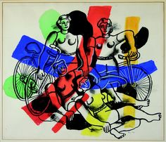 Georges Braque, Salvador Dali, Henri Matisse, Pablo Picasso, Saint Cloud, Paris, Figurative Art, Disney Characters, Fictional Characters