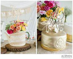 Katlego & Lebogang's Traditional Wedding {Rustenburg} - Johannesburg Wedding Photographers: As Sweet As Images Cheap Favors, Wedding Favors Cheap, Wedding Images, Wedding Ideas, Bridal Collection, Wedding Decorations, Pretoria, Birthday Cake, Wedding Photography