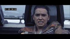 Star Wars 8 : Episode VIII (2017) TRAILER [HD] [F-M] - YouTube