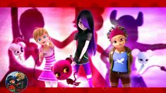 Catnoir And Ladybug, Adrien Agreste, Shadow The Hedgehog, Ladybug Comics, Disney Plus, Lucky Charm, Season 4, Disney Princess, Disney Characters