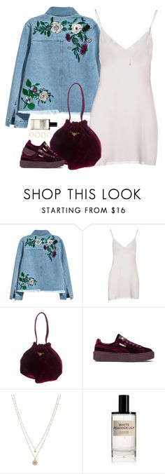 """""""1 4 0 5 