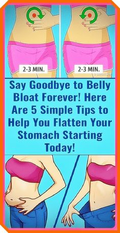 Healthy Women, Healthy Life, Healthy Food, Daily Health Tips, Health And Wellness, Nutrition Resources, Slim And Fit, Bloated Belly, Harvard Medical School