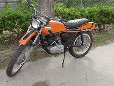 ossa motorcycles | Gallery of Ossa Motorcycles