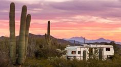 Campers recommend the best places to rent RV and camper van conversions near you. Try RV living or van life before you buy. Rent Rv, Sailboat Living, Buying An Rv, Places To Rent, On The Road Again, Camping World, Family Camping, Family Travel, Rv Parks