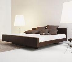 U bed - Beds / Bedroom furniture - Bedroom - furniture - Products