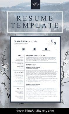 Profesional Resume Format Professional Resume Template Cv Format Resume Builder Curriculum .