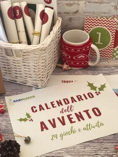 Christmas Crafts For Kids, Winter Christmas, Christmas Time, Merry Christmas, Christmas Decorations, Xmas, Holiday, Christmas Inspiration, Advent Calendar