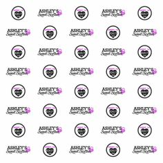 Best Sweet Step And Repeat Templates Images On Pinterest - Step and repeat banner template