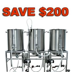 42 exciting homebrewing systems and homebrew setups images in 2019 rh pinterest com