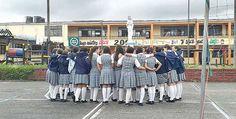 Alcaldía de Dosquebradas no cerrará la Institución Educativa María Auxiliadora