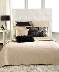 inc concepts bedding prima coverlet collection bedding collections bed u0026 bath macyu0027s