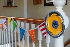 Beyblade Birthday Supply — Birthday Ideas : Simple Beyblade ...